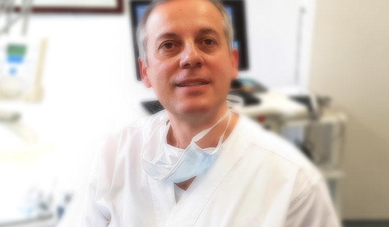 dr_franceschelli_dentista