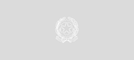 Dentista convenzionato Presidenza Consiglio Ministri