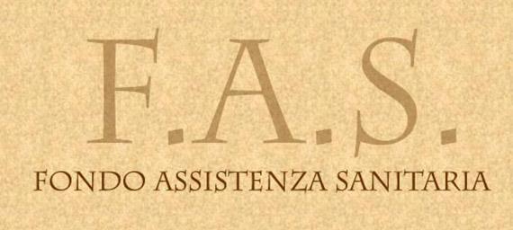 convenzione fas vaticano dentista roma