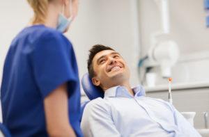 presidenza consiglio ministri dentista odontoiatra